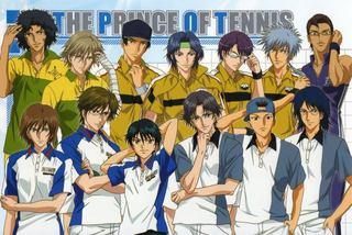 テニス2.jpeg